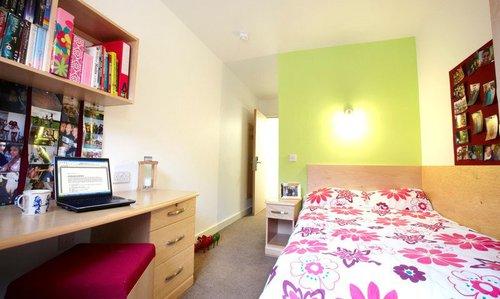 Accommodation-cropped.jpg