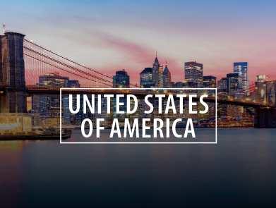 USA_400x295.png