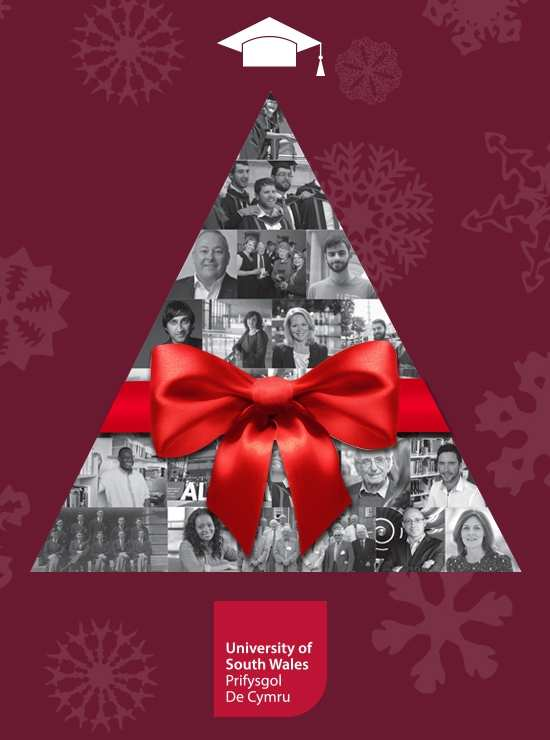 USW Alumni Christmas Tree.jpg