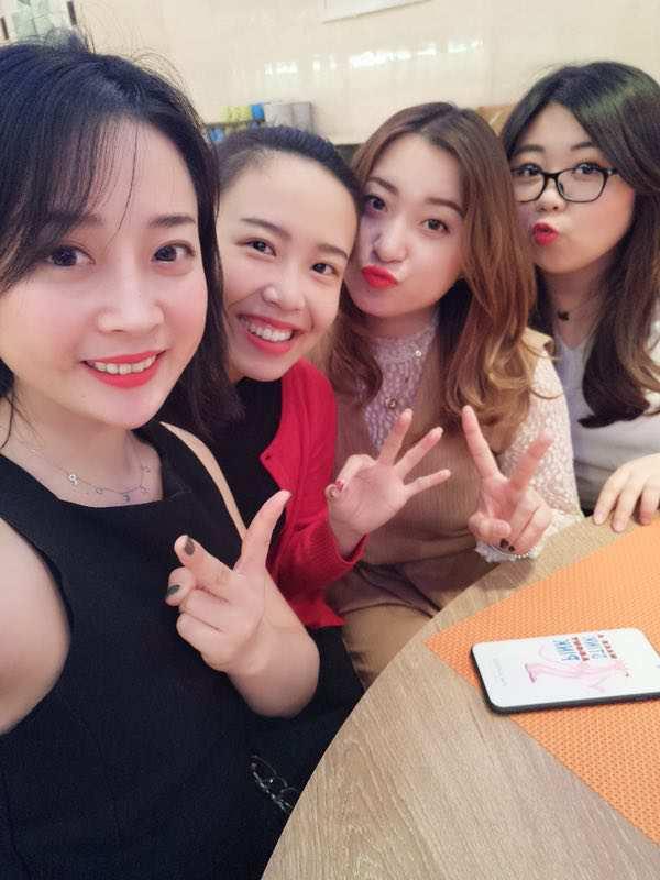 BeijingMarch18 1