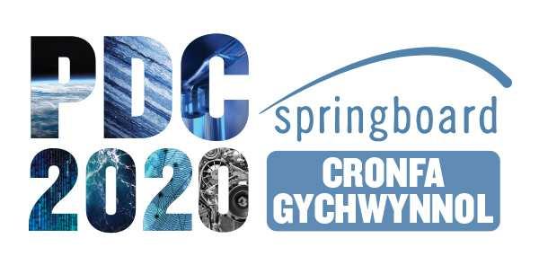 Springboard startup Fund 2020 - welsh - cy