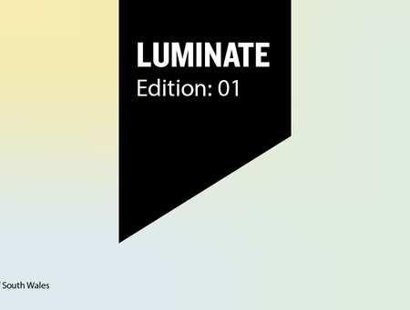 Alumni Luminate - Eng