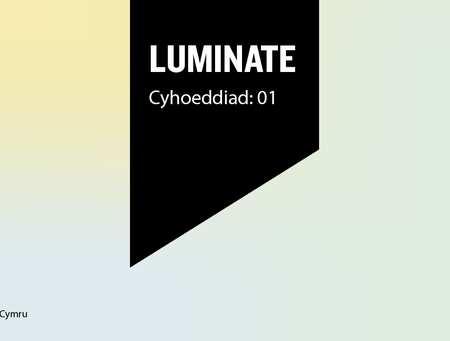 Alumni Luminate - Cym