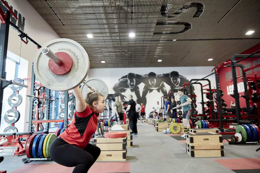 USW Sport Park Strength and Conditioning.jpg