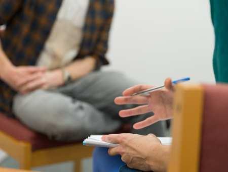 USW_Therapy_Counsellin.e6dfd1da.fill-450x341.format-jpeg.jpg