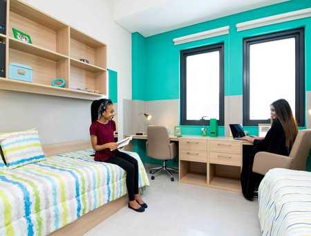 Uninest Student Residences