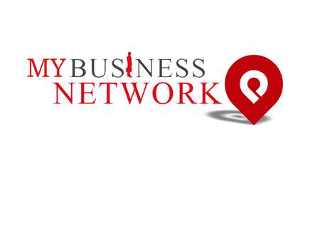 My Business Network