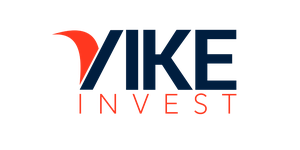 VikeInvest - Graduate Entrepreneur