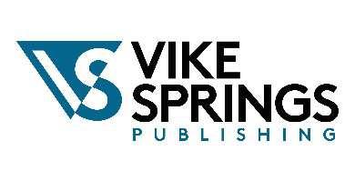 VikeSpringsPublishing - Graduate Entrepreneur