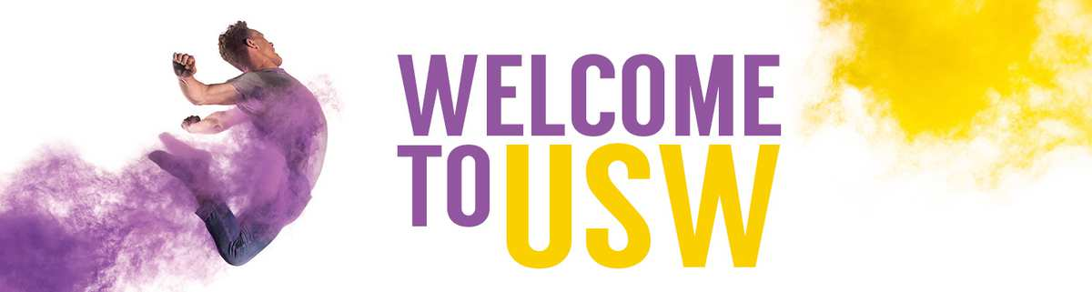 WELCOME TO USW IMAGE LINK.jpg