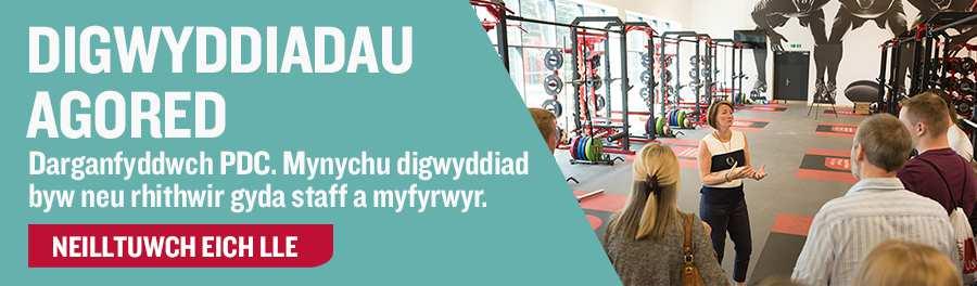 WELSHUndergraduate-Open-Events-Banner.png
