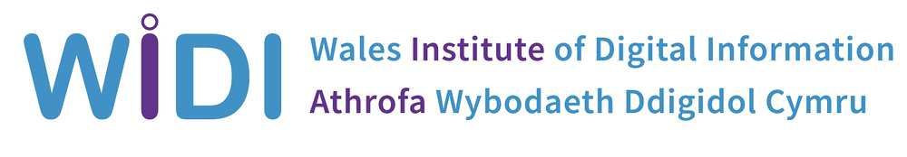 WIDI is a joint initiative between the University of Wales Trinity Saint David (UWTSD), the NHS Wales Informatics Service (NWIS) and the University of South Wales (USW), which has recently joined the partnership. Dec 2020