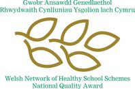 Welsh Network of Healthy School Schemes (WNHSS) partners of USW Sports Coaching Course