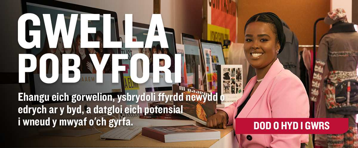 Welsh-Undergraduate-Study-At-USW-Banner.png