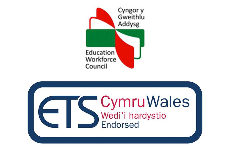 Youth and Community work Accreditations
