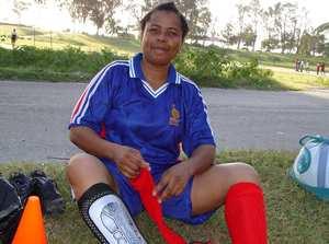 Zanzibar-Soccer-Queens-still-3.jpg