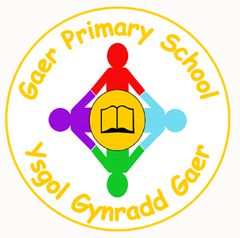 Gaer Primary School