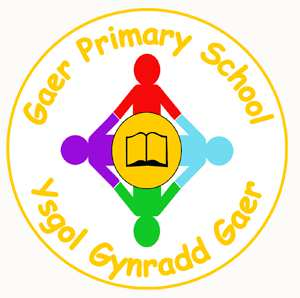 Gaer Primary School Logo.png