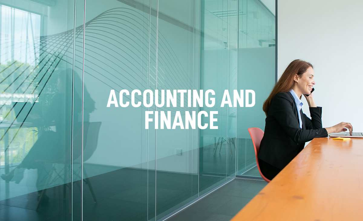 accounting-and-finance-banner-2.jpg