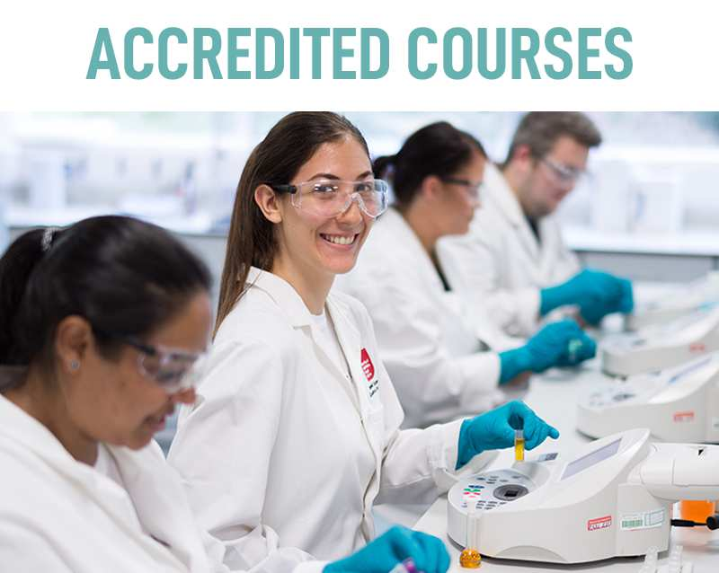 accredited courses landscape.png