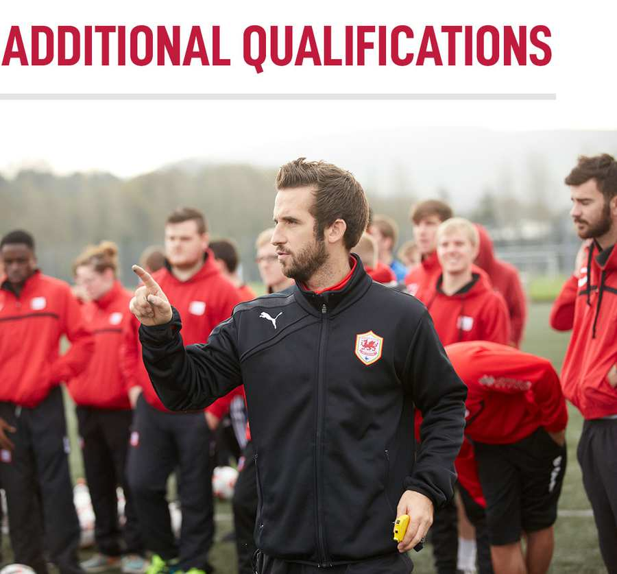 additional-qualifications.jpg