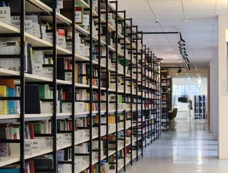 bookcase generic