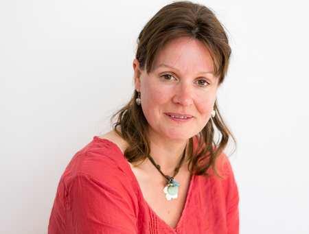 Dr Alice Entwistle, English