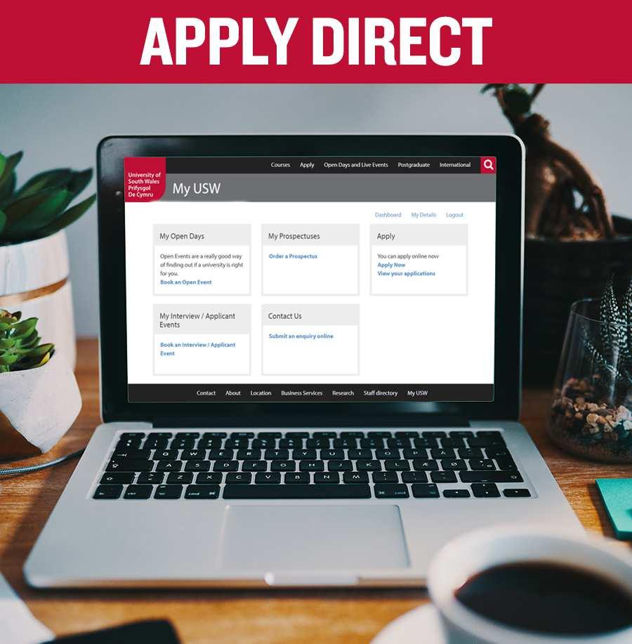 apply-direct.jpg