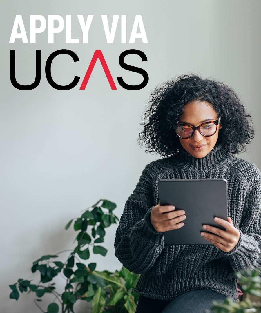 apply-via-ucas-track.jpg