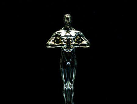 art-award-close-up-2098604.jpg