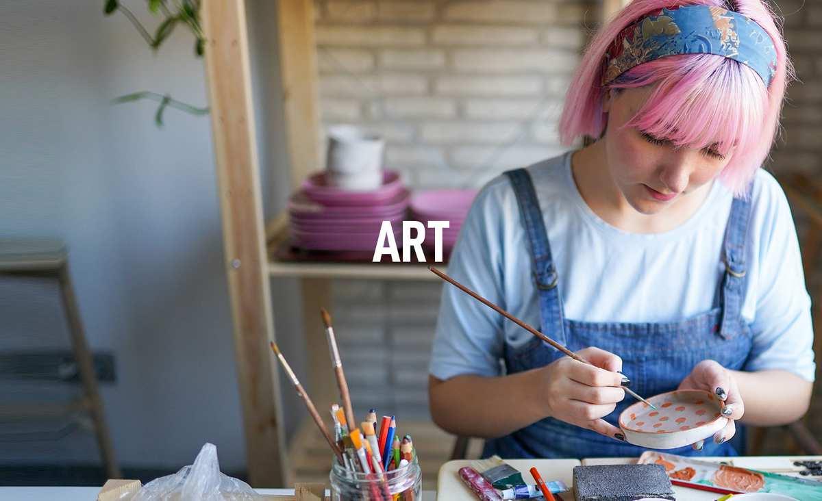 art-banner.jpg