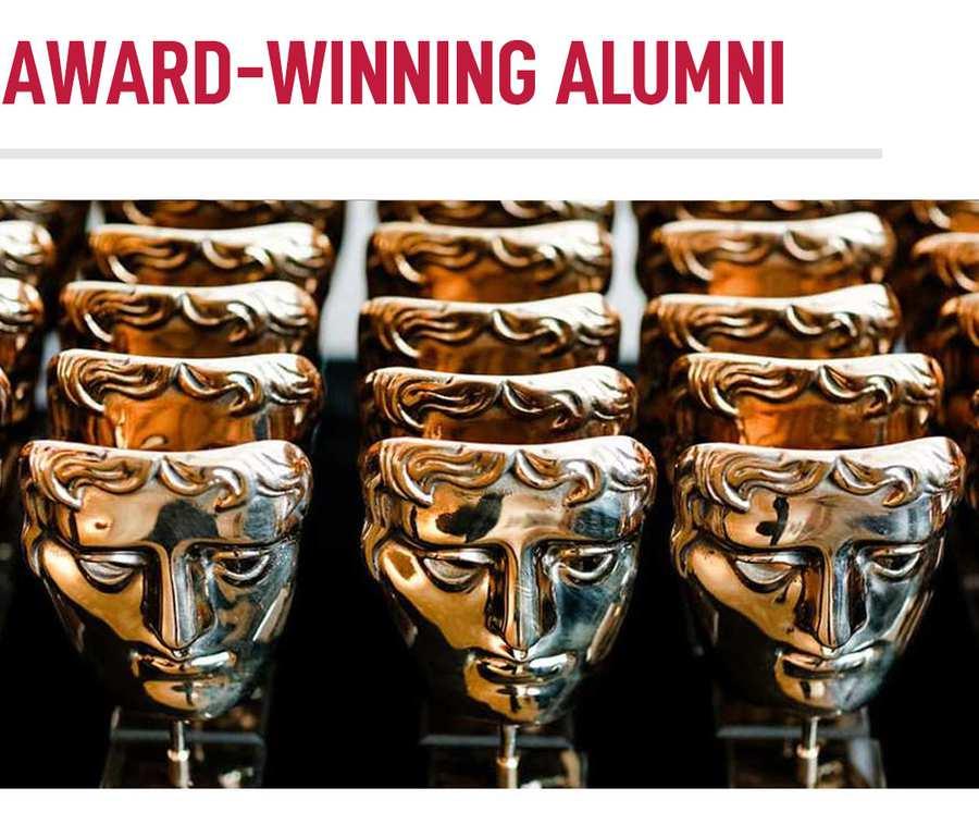 award-winning-alumni.jpg