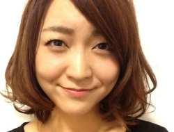 aya-kubouchi-japan.jpg