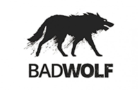 bad wolf_200x130.png