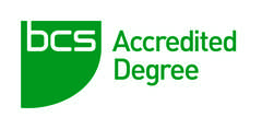 BCS, The Chartered Institute for IT