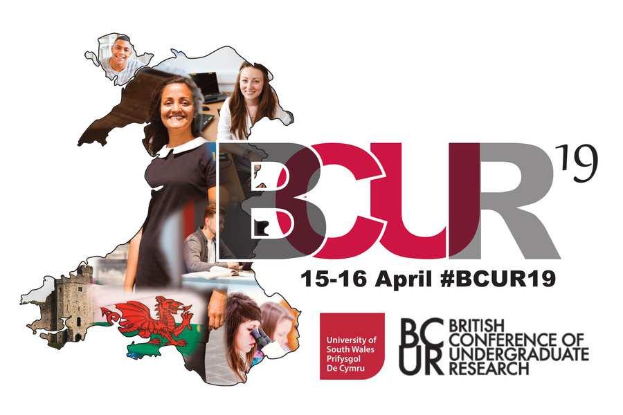 BCUR Logo small