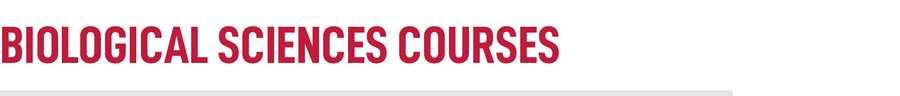 biologicial-sciences-courses-title.jpg
