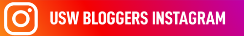 bloggers-instagram-follow.png