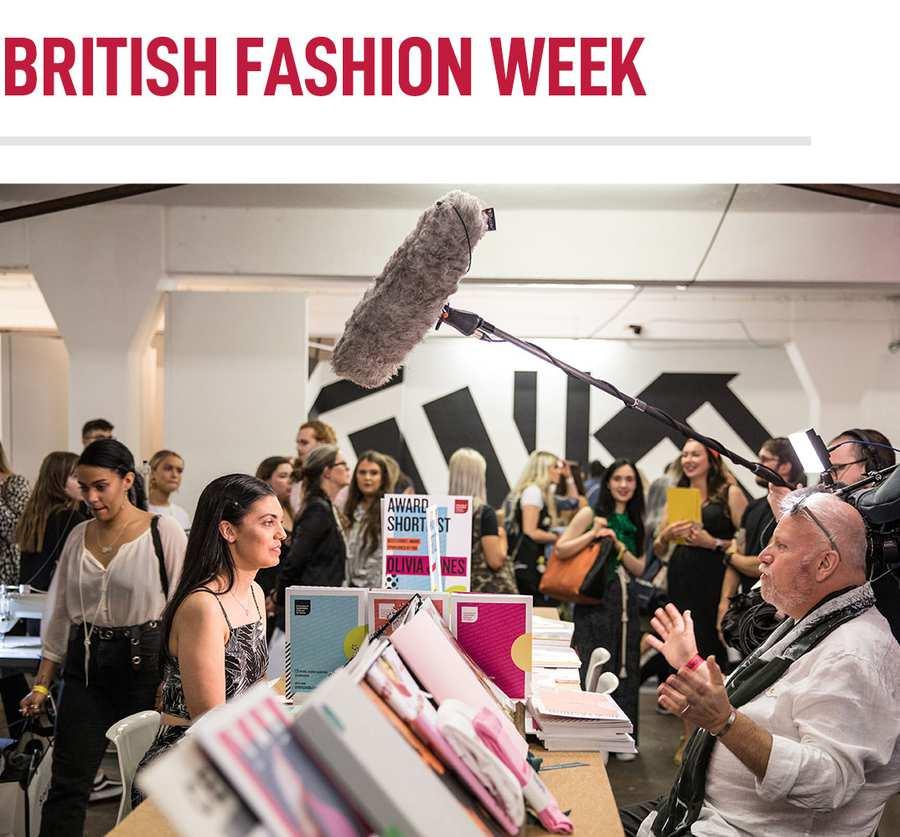british-fashion-week.jpg