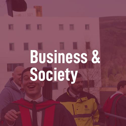 Virtual Grad Celebrations - FBS