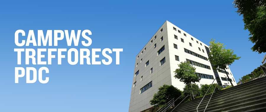 campws-treforest.jpg