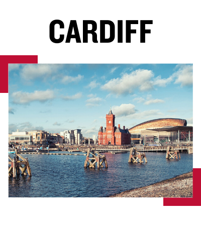 cardiff-location.png