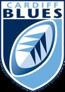 Cardiff Blues, partners of USW's Strength and Conditioning course