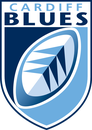 Cardiff Blues blog