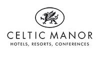 celtic_manor_logo.png