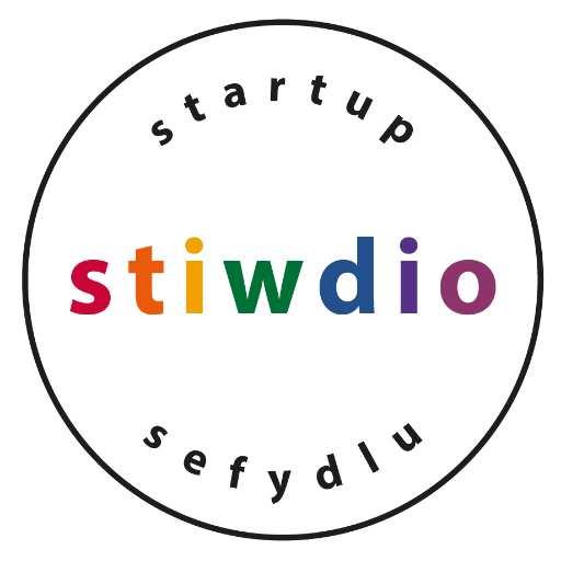 Stiwdio logo.png