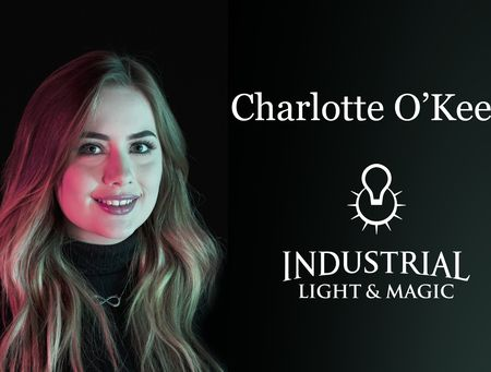 Charlotte O'Keefe - Visual Effects and Motion Graphics.png