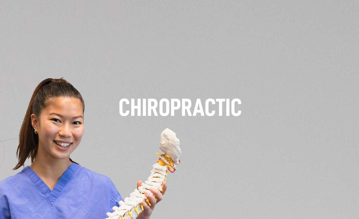 chiropractic-subject-area-banner.jpg