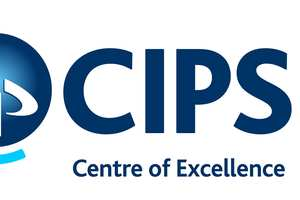 CIPS Logo - Logistics course