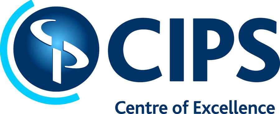 CIPS logo trans